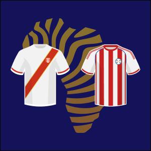 prono perou vs paraguay copa america