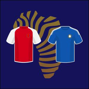Prono foot premier league arsenal vs chelsea