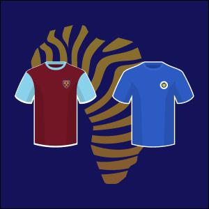 prono foot Premier League West Ham vs Leicester