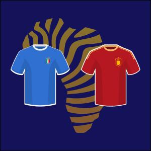 prono demi-finale nations league italie vs espagne