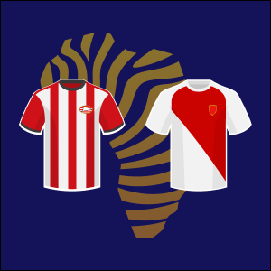 prono foot fiable PSV vs AS Monaco